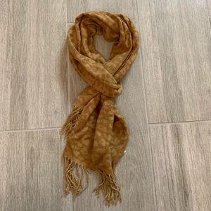 Merona scarf